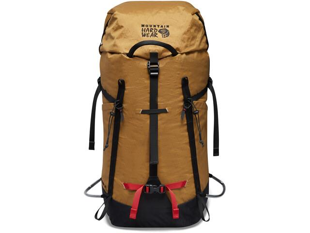 Mountain Hardwear Scrambler 25 Sac à dos, sandstorm